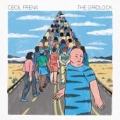 Cecil Frena - My Good Grades