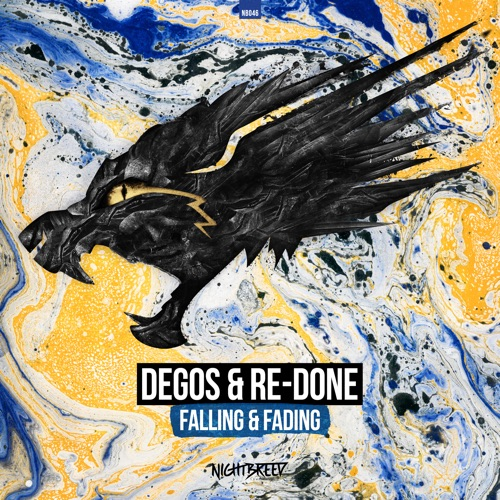 Degos & Re-Done