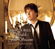 Vivaldi: The Four Seasons - Joshua Bell & Academy of St. Martin in the Fields