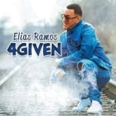 Elias Ramos - Fuego,Fuego