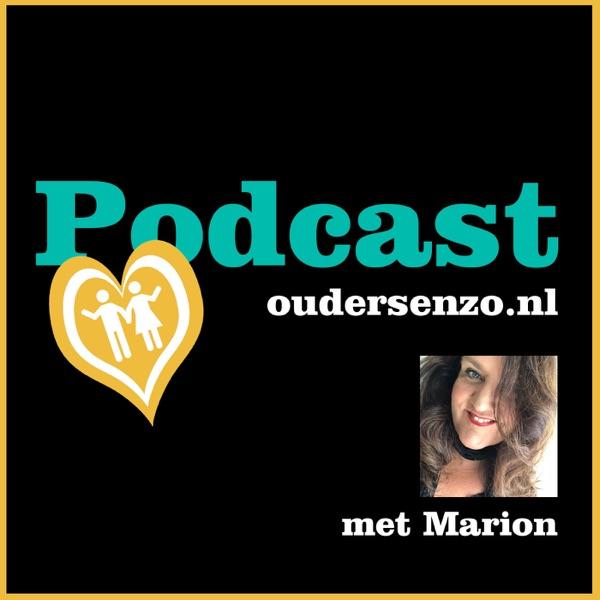 Podcast van Oudersenzo