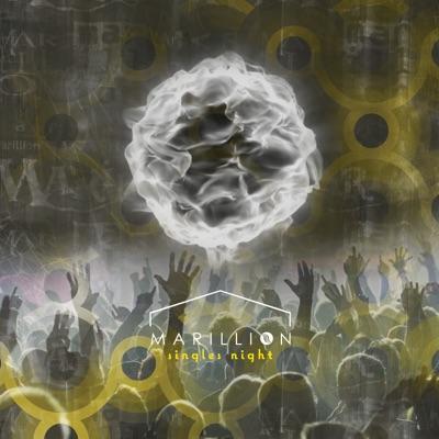 Singles Night - Marillion