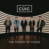 The Theory of Chaos - Cúig