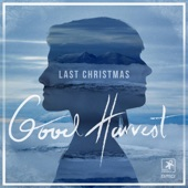 Good Harvest - Last Christmas