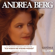Andrea Berg - Gefühle (Premiumedition 2018)