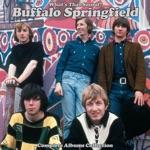 Buffalo Springfield - Sit Down I Think I Love You (Remastered)