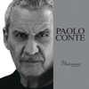 Paolo Conte - The Platinum Collection kunstwerk