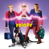 Various Artists - Freaky Friday (Music from the Disney Channel Original Movie)
