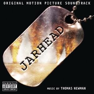 Jarhead (Original Motion Picture Soundtrack)