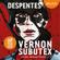 Vernon Subutex 1 - Virginie Despentes