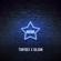 Mstar (feat. Gilson) - Tonydex
