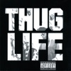 Thug Life - How Long Will They Mourn Me? (feat. Nate Dogg)