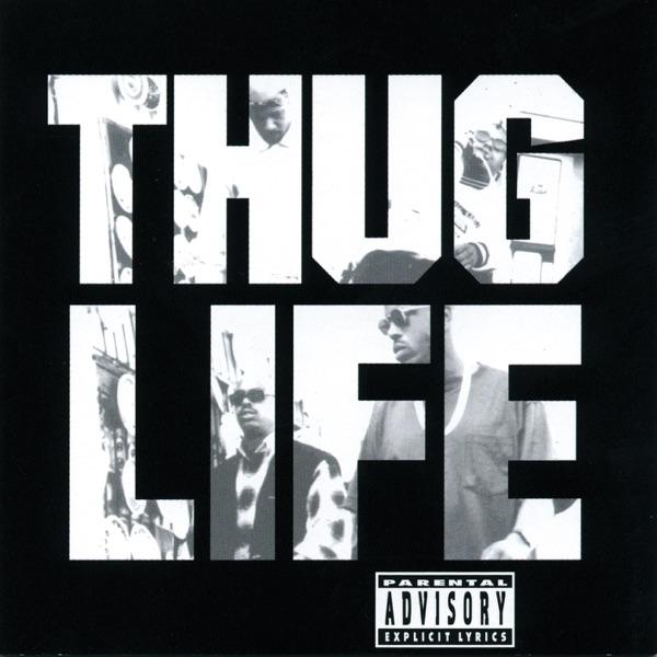 Thug Life, Vol. 1