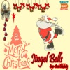 Jingle Bells Single