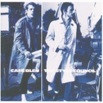 The Style Council - The Paris Match (feat. Tracey Thorn)