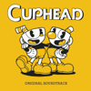Cuphead (Original Soundtrack) - Kristofer Maddigan