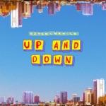songs like Up & Down