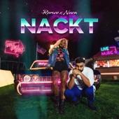 Nackt - Single