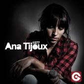 Ana Tijoux - 1977