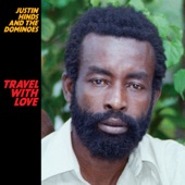 Justin Hinds And The Dominoes - Meditation
