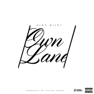 Own Lane - Single Mp3 Download