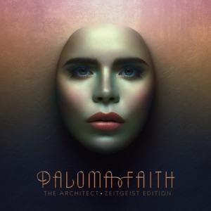 Paloma Faith - 'Til I'm Done - Line Dance Choreographer