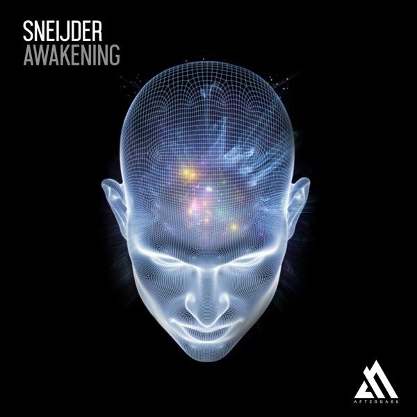 Sneijder mit Awakening