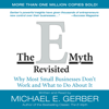 Michael E. Gerber - The E-Myth Revisited  artwork