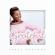 Janet Manyowa - Grateful