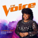 Break Every Chain (The Voice Performance) - Kymberli Joye