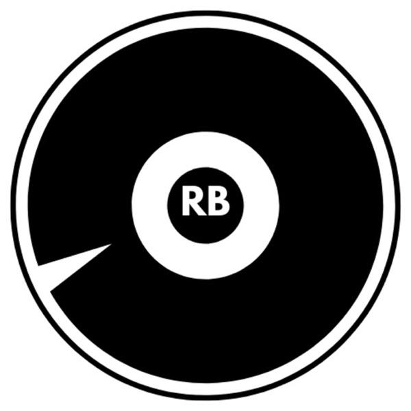 Remix Blogger