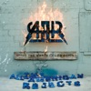 When the World Comes Down (Deluxe), The All-American Rejects