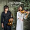 Kotik (SILVERJAM MIX - Duett Version) - Franziska Wiese & Alexander Rybak