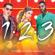 1, 2, 3 (feat. Jason Derulo & De La Ghetto) - Sofía Reyes