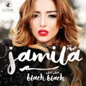 Blach Blach  Jamila - Jamila