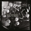 All Rivers - Single