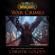 Christie Golden - World of Warcraft: War Crimes (Unabridged)
