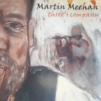 Three's Company by Martin Meehan on Apple Music