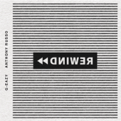 Rewind (feat. Anthony Russo)-G-Eazy
