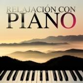Sergei Rachmaninoff - Cello Sonata in G Minor, Op. 19: I. Lento - Allegro moderato