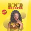 R'N'B Grooves