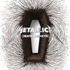 Metallica - Death Magnetic artwork