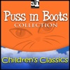 The Puss in Boots Collection