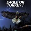 Eagle or Turkey (Motivational Speech) - Fearless Motivation