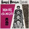 Howard Morrison Quartet - Hoki Mai artwork