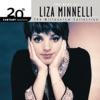 20th Century Masters - The Millennium Collection: The Best of Liza Minnelli, Liza Minnelli