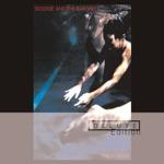 Siouxsie & The Banshees - Metal Postcard