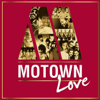 Motown Love - Various Artists