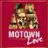 Various Artists - Motown Love