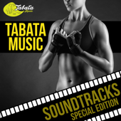 Knight Rider (Tabata Mix)